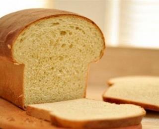 خبز التوست الفرنسي