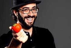 شيف وسام مسعود